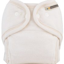 Mother ease One-size bambus pelena 3,5-16kg