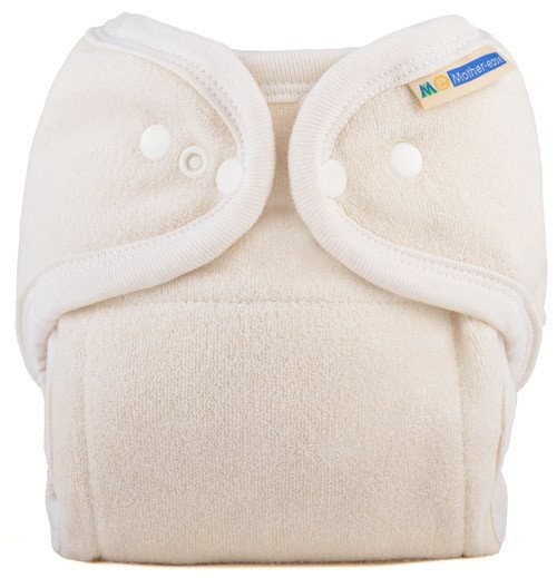 Mother ease One-size pelena pamuk 3,5-16kg