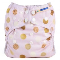 Mother ease Wizard Duo L 8-16kg