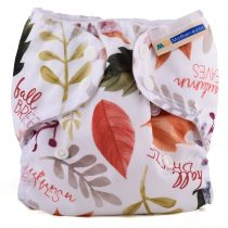 Mother ease Wizard Duo S 3,5-8kg