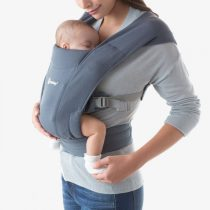 Ergobaby – Embrace Oxford Blue